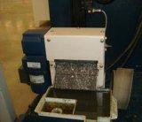 加工中心用帶式油水分離器
