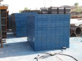 钢模板 1.2x1.  块平模板