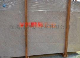 深圳654路沿石G654深圳花岗岩墓碑石