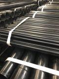 陕西 涂塑钢管 热浸塑钢管厂家DN50-DN200