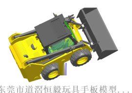 东莞抄数绘图,音像产品3D设计,耳机电话3D设计