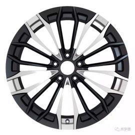 郑州市锻造铝合金车轮