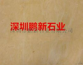 深圳大理石66深圳大理石供应商-深圳装饰大理石