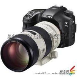泉州相机回收 相机抵押 同城交易
