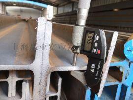 德标H型钢HE140A具有良好的力学截面特性