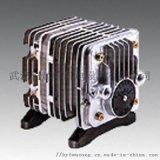 日東真空泵VP0940-V1036-P1-1411