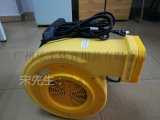 充气蹦床专用吹气风机