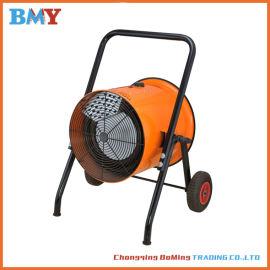 冬夏DNF-10K電暖風機廠家DNF-15K配件