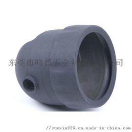 供应锌合金压铸产品 专业锌合金压铸