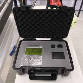 LB-7022便携直读式便携直读式可测温湿度