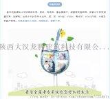全屋净水系统   进口净水系统  专用净水系统