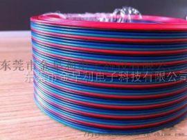 供应UL彩虹排线|拼排线|排线生产