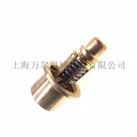 寿力温度调节阀温控阀阀芯02250092-081