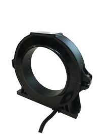 電氣火災探測器配套,剩餘開口電流互感器