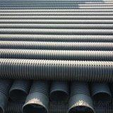 阿坝生产厂家HDPE双壁波纹管