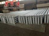 厂家直销工业大型光排管散热器大棚加温取暖用散热片