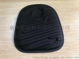 EVA複合熱壓成型,泡棉模壓成型, EVA複合熱壓成型廠家