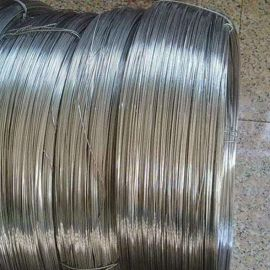 304不鏽鋼鋼絲規格齊全各種硬度廠價銷售