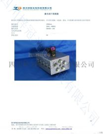 厂家供应激光相干探测器