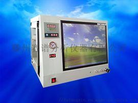 QP-6000天然气热值检测仪工作站