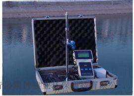 路博LB-JCM2便携式流速、流量测定仪