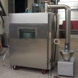 譽品專業製造燻雞烤爐豆乾煙燻機紅腸蒸煮爐設備現貨