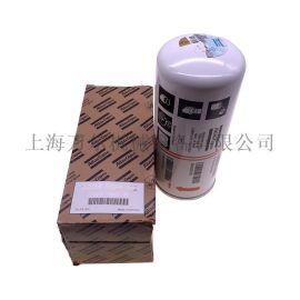 滤纸空气过滤器过滤芯空滤蜂窝状6.4163.0
