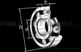 德国FAG 16032-MA 深沟球轴承 轴承现货