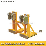 瀋陽叉車油桶夾價格-瀋陽興隆瑞機械