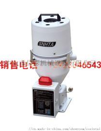 东莞附近吸料机电机訂購電話13923346543
