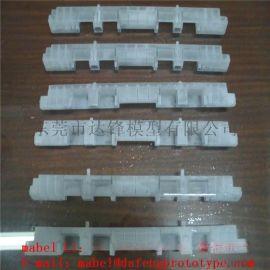 CNC加工中心产品定制 铜铝合金零件加工 硬质氧化
