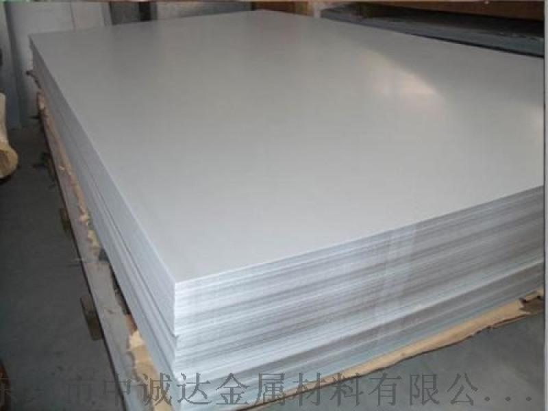 日标SGCC镀锌板材、SGCC镀锌层