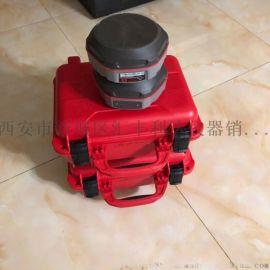西安中海達GPS/RTK測量系統
