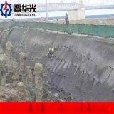 海南海口市中空锚杆中空锚杆注浆施工工艺