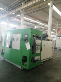 塑料机械化工桶制造机器生产设备吹塑机报价