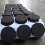 电子电器EVA海棉垫 家具泡沫防滑垫生产厂家