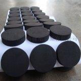 電子電器EVA海棉墊 傢俱泡沫防滑墊生產廠家