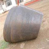 鑫涌牌02S403鋼製對焊大小生產廠家