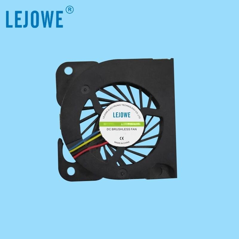 中維3505 4005 4505無線充散熱風扇
