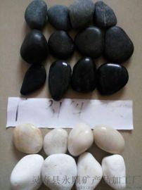 天然鹅卵石 精品雨花石 永顺优质商品供应