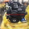 康明斯電控柴油機發動機 工程機械柴油發動機總成
