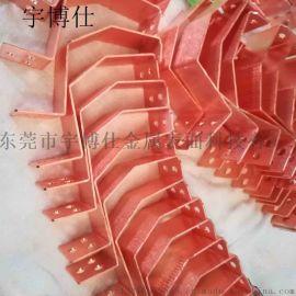 红铜钝化剂, 紫铜钝化液, 红铜表面钝化剂