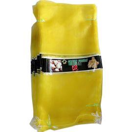 厂家水果蔬菜塑料针织网袋洋葱网眼袋 土豆网袋