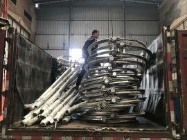 淄博振鲁传动设备有限公司,减速机,搅拌设备生产厂家