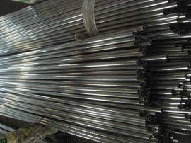 非标管 56*2 304不锈钢管 可定制