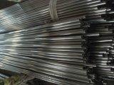 非標管 56*2 304不鏽鋼管 可定製