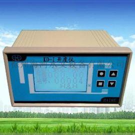 海河KH 中文显示水位开度荷重仪
