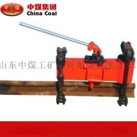 KWCY-III液压校正机 生产商优惠促销