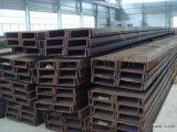 进口美标槽钢ASTM标准,C5*9