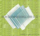 【平涼frp採光板】【透明玻璃鋼瓦廠家】【平涼採光瓦批發報價格】